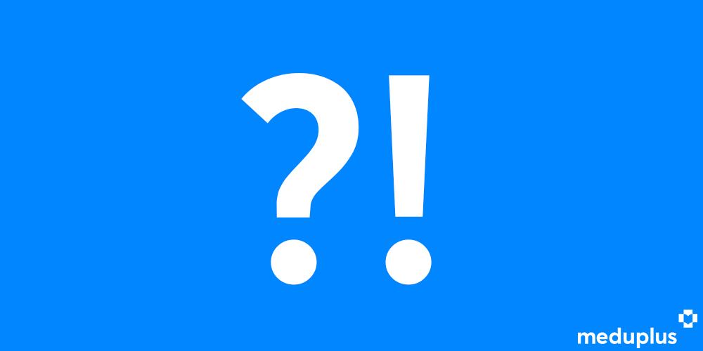 Oft gestellte Fragen - FAQ
