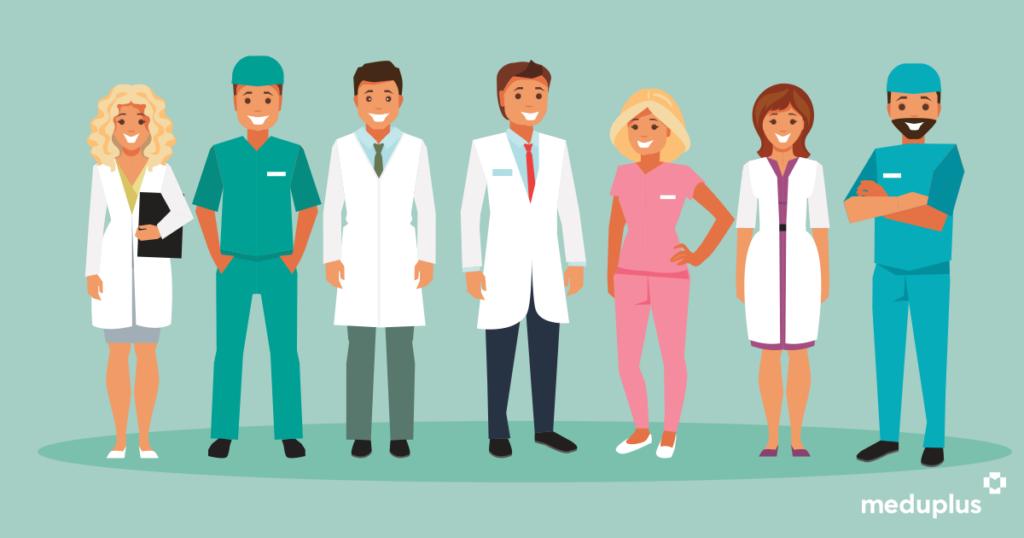 Welche Praxis benötigt einen Hygienebeauftragten Arzt?
