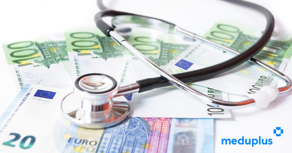Kosten von Nosokomialen Infektionen