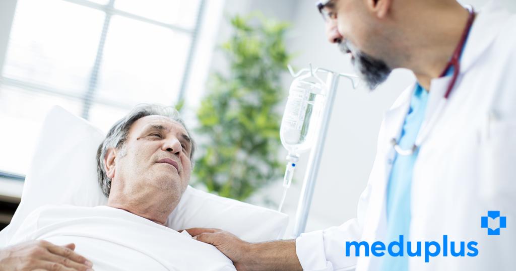 Prävention postoperativer Wundinfektionen SSI Patienten beitragen