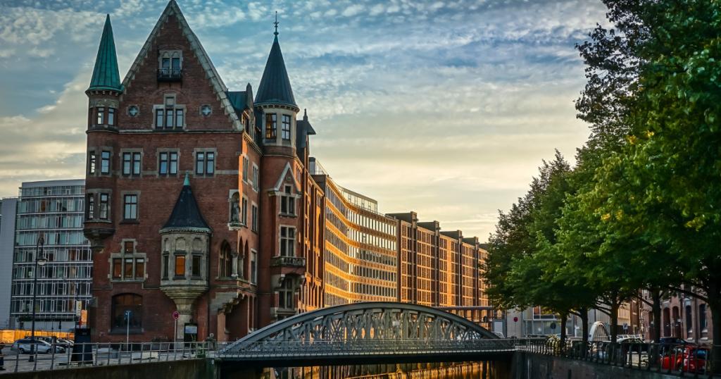 Aufbereitung von Medizinprodukten in Hamburg: Präsenztag am 10. September 2019