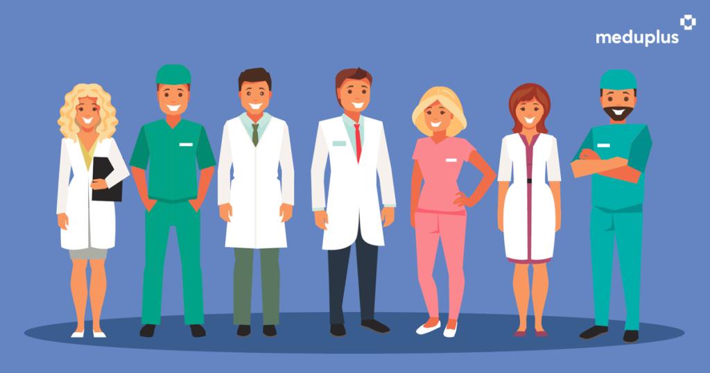 Refresherkurse für Hygienebeauftragte Ärzte verpflichtend