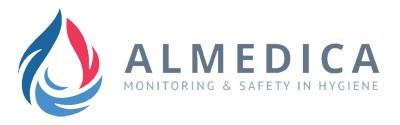 Almedica Logo