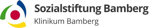 Klinikum Bamberg Logo