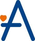 St. Augustinus Gruppe Logo