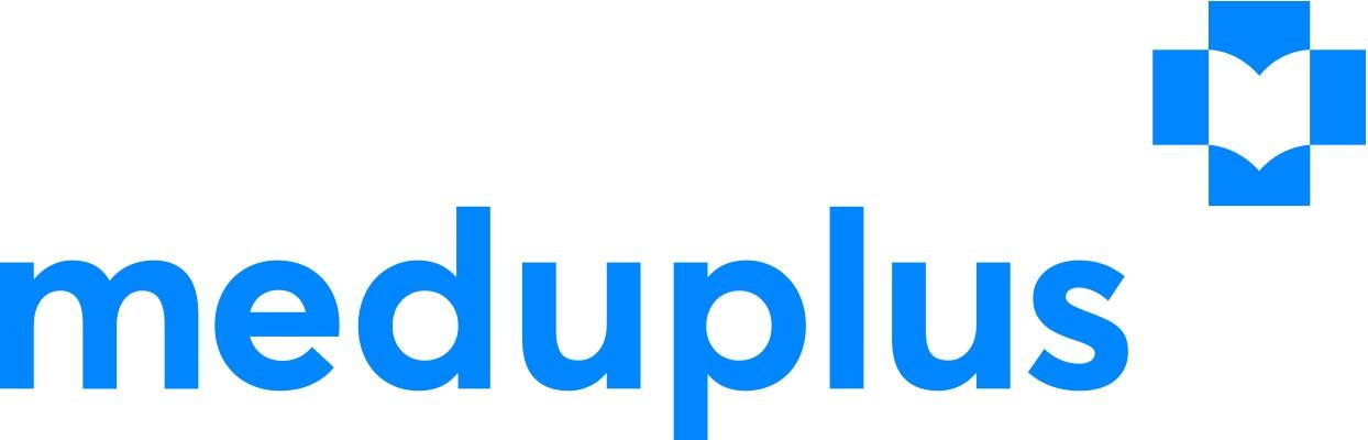meduplus Logo