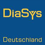 Diasys Logo